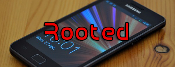 Guide | Permessi di ROOT per Samsung Galaxy S2 con CHAINFIRE + CWM (in aggiornamento)