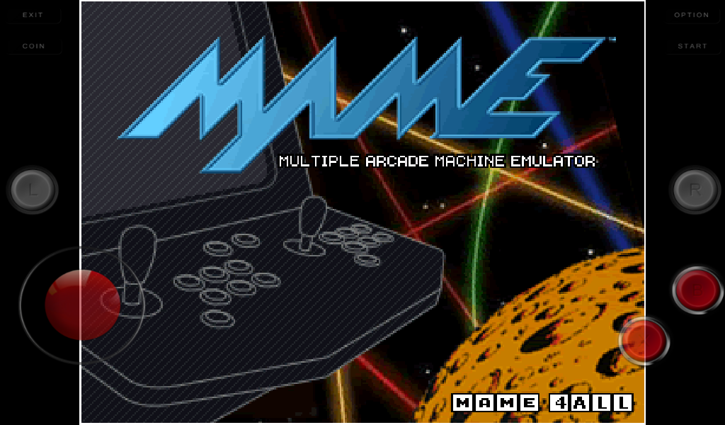 Giochi e guide Android | MAME4droid + fullromset + neogeo