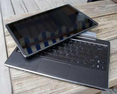 Novità | Scoperte ulteriori funzionalità del Galaxy Nexus