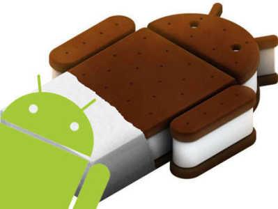 News | Android rimanda ancora Ice Cream Sandwich causa brevetti! Fake [Aggiornata]