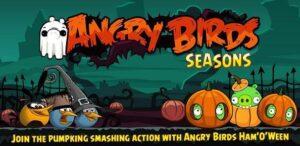 Angry-Birds-Seasons-Halloween
