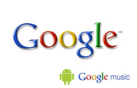 Novità | In arrivo Google Music per Android