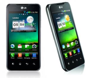 LG-Optimus-2X-dual-core-tegra2