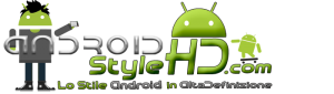 Logo-AndroidstyleHd.png