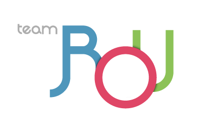 Novità applicazioni | ROU UI Launcher: originale ed alternativo launcher in arrivo per tutti gli android!