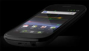 Samsung-Nexus-S