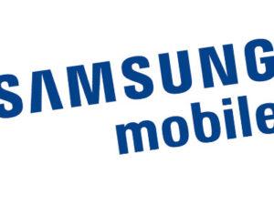 Samsung-mobile-logo-copy