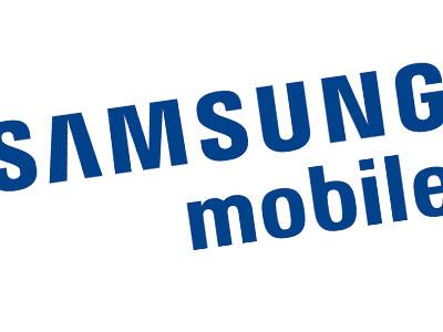 Novità | Ecco i primi terminali Samsung a ricevere Ice Cream Sandwich