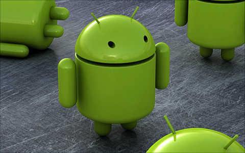 News | Android in Cina domina sempre di più!