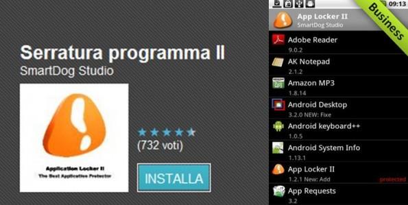 Novità Terminali| Motorola Atrix 2 il nuovo terminale Android