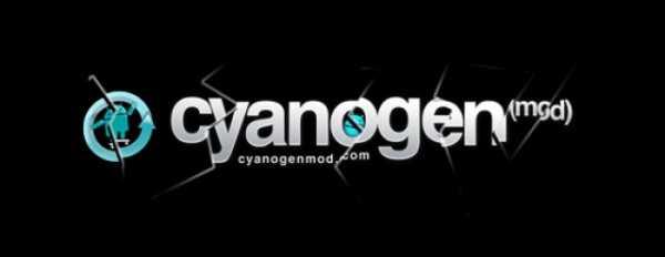 Guide | Come installare la CyanogenMod 7.1.0 su Galaxy SII