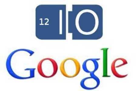 google-i-o-2012-data-ufficiale