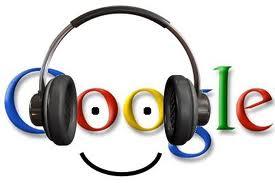 VideoRewiew | Google Music 4.0.1 da Ice Cream Sandwich...