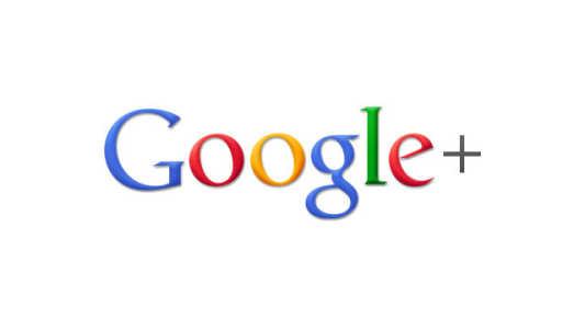News | Google plus: starebbero per arrivare i Nick e le Fan Page...!!!!