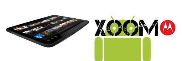 motorola-xoom-tablet-android