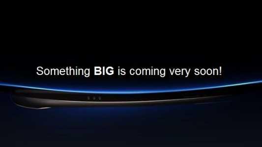 news | Galaxy Nexus trapelano da internet le prime immagini REALI e le caratteristiche tecniche.