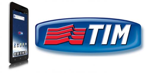 Novità Terminali| Onda MyTab+ è il nuovo tablet della Tim