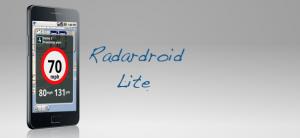 radardroid_lite_banner