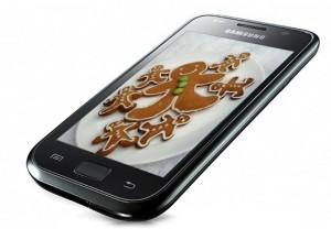 samsung-galaxy-s-android-gingerbread-300x208