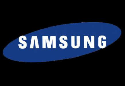 Novità Terminali | Spuntano le prime indiscrezioni su Galaxy s III