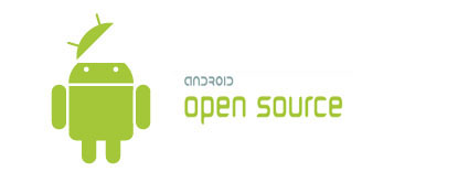1001-Days-Of-The-Android-Open-Source-Project-8211-What-Is-Your-AOSP-Tale-9303