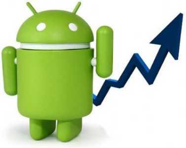 Novità Apps| Wondershare Go Mobile: Gestisci il tuo Android da PC!