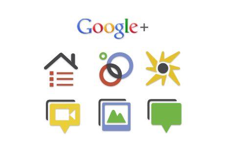 Novità | Google+ può crescere grazie alla nuova funzionalità Small Change in Android OS