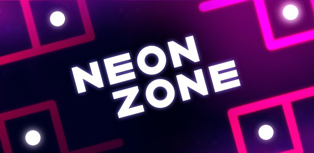 Game VideoReview | Neon Zone: Gravità, rotazione..puzzle game in stile futuristico!