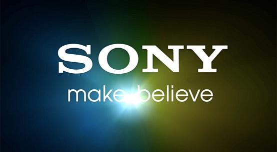 Novità Terminali  Sony (Ericsson) Nozomi: nuove speculazioni
