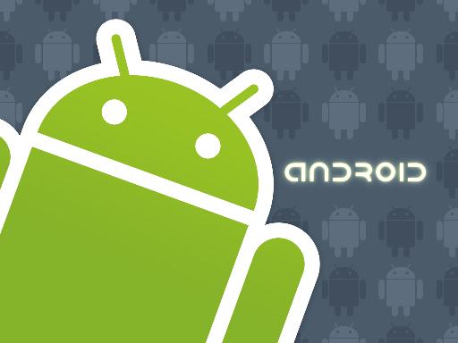 Novità Terminali | I Cinque migliori smartphone Android del 2011