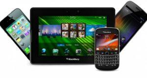blackberry_mobile_fusion-580x310