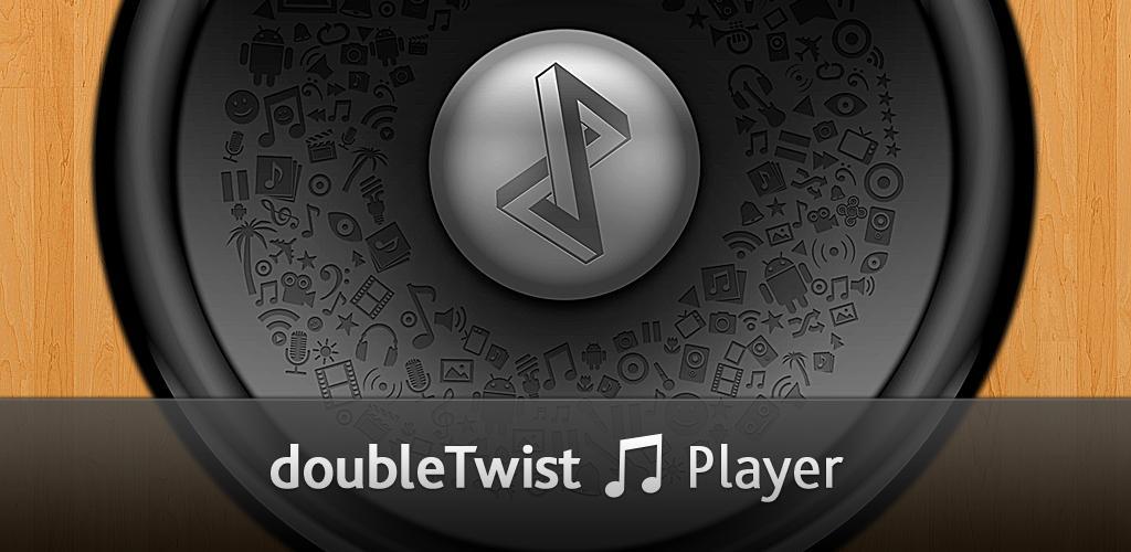 Novità Applicazioni | Double Twist riceve un restyling