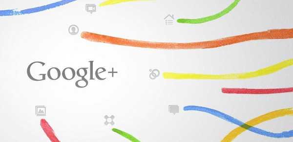 Novità Apps | L'applicazione Google+ per Android si aggiorna