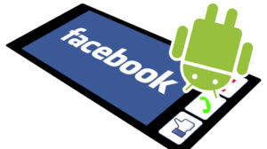 facebook-phone-android