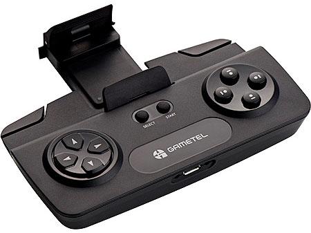 Novità | Gamepad compatibile con tutti gli smartphone