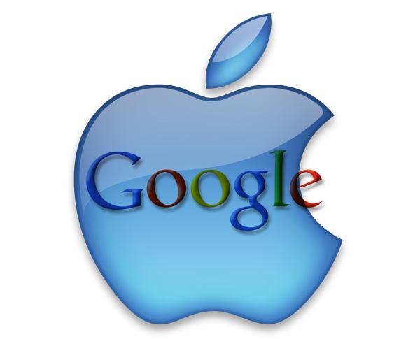 Novità | Google aggiorna l'applicazione di ricerca per iPad