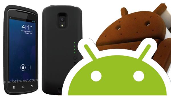 Game VideoReview | SHADOWGUN: il miglior FPS sul market android, provato per voi!