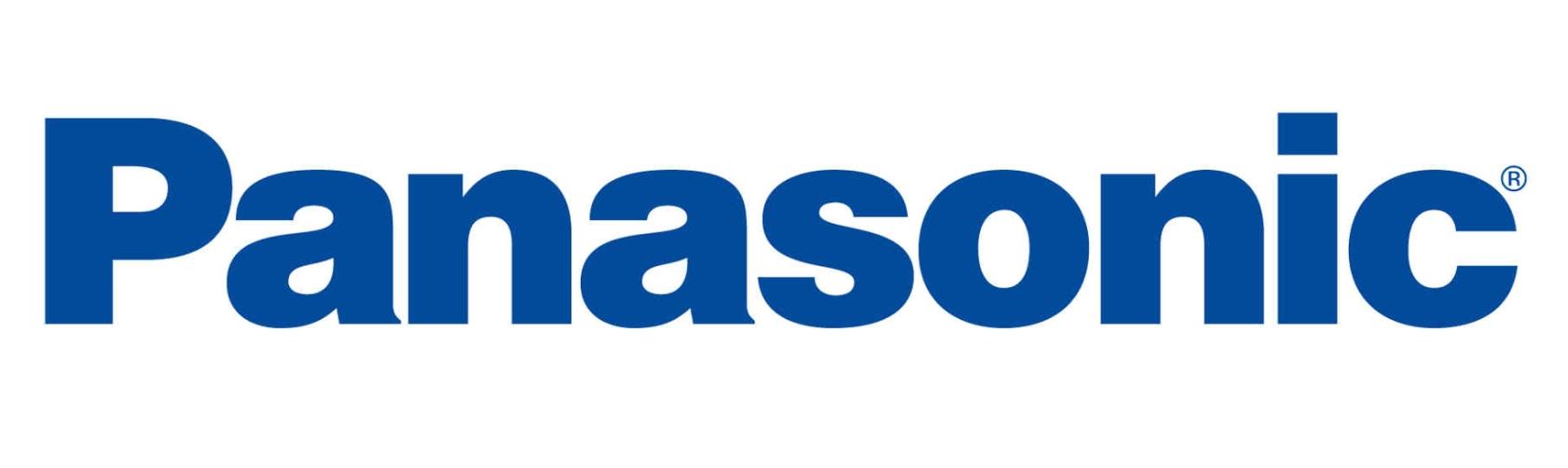 Novità Terminali | Panasonic pronta a lanciare i suoi smartphone in Europa