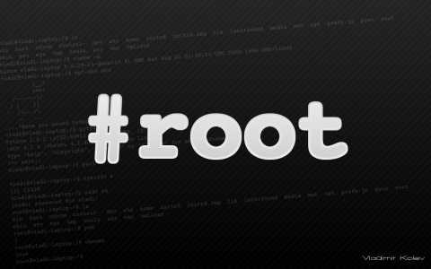 Videotutorial | Ottenere i permessi di root su Samsung Galaxy Nexus [Guida]