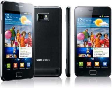 Novità | Video promozionale Galaxy S II HD LTE