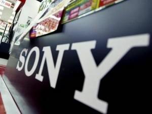 sony-nozomi