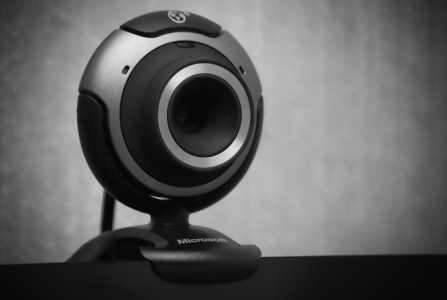 Apps Android   Il telefono come webcam [GUIDA]