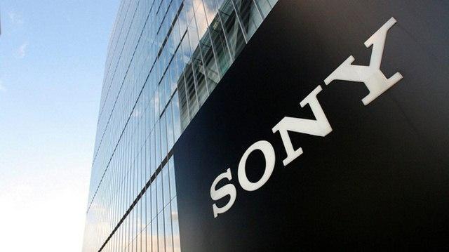 Novità Terminali| Sony Ericsson Xperia Ion, un nuovo terminale Android