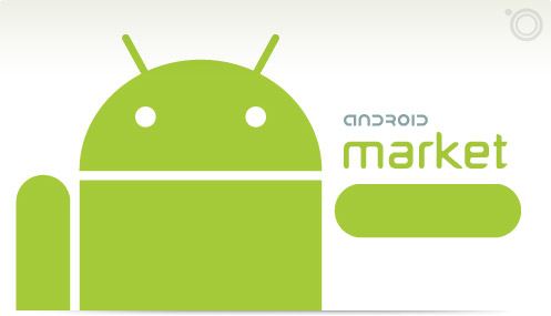 Novità Apps | Disponibile il Market in versione 3.4.4
