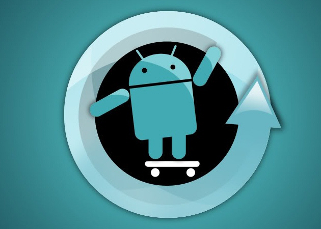 Novità | Nuovo launcher per CyanogenMod 9