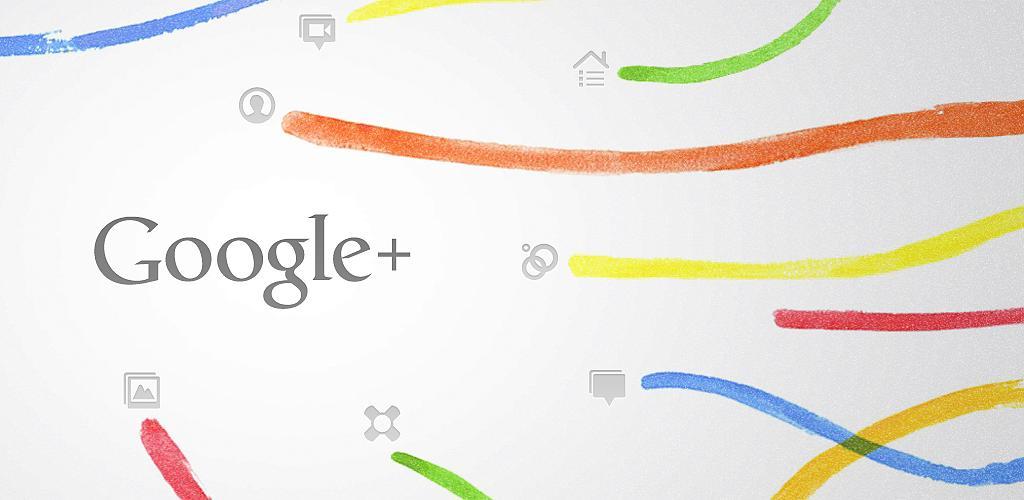 Novità Apps | Google+ si aggiorna portando i videoritrovi su smartphone e tablet