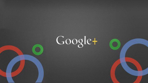 Novità Apps | A breve arriverà una nuova funzionalità per Google+