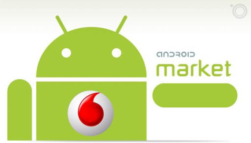 Novità Terminali | Samsung Galaxy Nexus: Le offerte di Tim e Vodafone