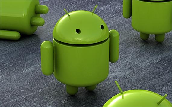 Novità| Ecco come rendere il vostro vecchio smartphone Android come nuovo