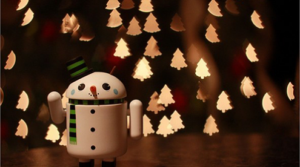 android-natale-495x276